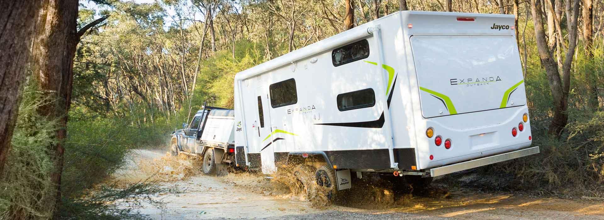caravan-warranty-agent3