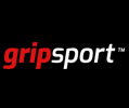 GripSport Bike Racks for Caravans and Campers